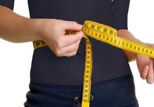 نقش پروتئین در کاهش وزن چیست؟