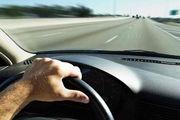 رانندگی طولانی در پیش دارید، موز بخورید