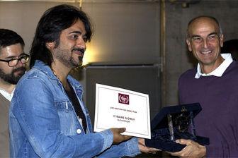 3 جایزه برای سینمای ایران در جشنواره ایتالیایی