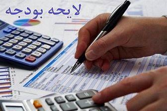 بررسی بودجه ۹۹ از چه زمانی در مجلس آغاز میشود؟