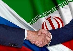 انجام مبادلات بانکی ایران و روسیه با پول ملی دو کشور