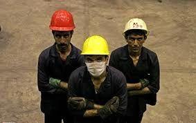 بیشترین شکایت کارگران به ادارات کار