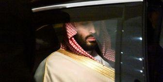ثروت خاندان سعودی +عکس