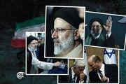 چرا پیروزی آیتالله رئیسی اسرائیل را نگران کرده است؟
