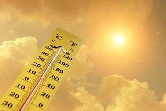 گرمترین و سردترین استانهای کشور کدامند؟