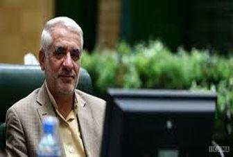 هشدار مقامات ایرانی درباره فعالیت بنگاههای فارسی زبان در انگلیس