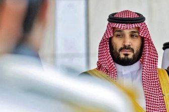 مردم عربستان در برابر پروژه بن سلمان ایستادند