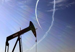 اظهار نظر ترامپ مبنی بر اینکه آمریکا از قطع صادرات نفت تاثیر نمیپذیرد، دروغ است