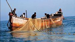 عرضه سوخت یارانهای برای تمام ناوگان دریایی