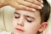 چند راه ساده برای درمان سرماخوردگی/ اینفوگرافی