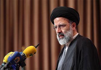 حجتالاسلام رئیسی مشاور عالی رئیس قوه قضائیه شد
