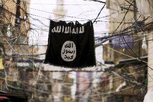وقتی طالبان هم از داعش می ترسد!