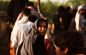 فیلم و سریال های امروز تلویزیون در 6 فروردین 1400/ یدو در شبکه یک