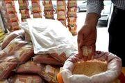 رشد ۱۰ درصدی قیمت برنج در بازار