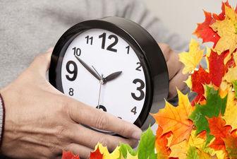 تغییر ساعت در بهار و پاییز چه تأثیری بر سلامت ما دارد؟
