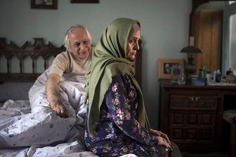 رونمایی از فیلم «دوباره زندگی» در جشنواره فیلم فجر