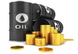 آخرین نوسانات نفت و طلا در بازارهای جهانی