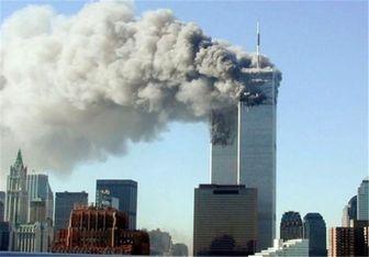 نقش مبلّغ سعودی در حملات تروریستی 11 سپتامبر