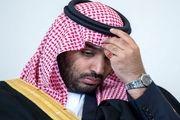 شکست عربستان در میدان؛ علت تغییر موضع در قبال ایران