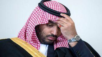 جان و مال شیعیان، اهدافی بزرگ برای آل سعود+ فیلم