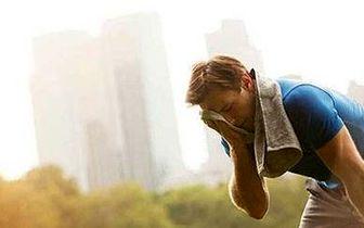 اشتباهات ورزشی که در تابستان مرتکب می شوید