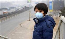 سالانه 600 هزار کودک در اثر آلودگی هوا می میرند
