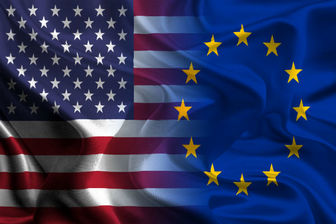 عضو کارگزاران: اروپا در نقشه آمریکاست کاری برای ایران نمیکند