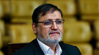 تاکید یک نماینده مجلس به نظارت بر نحوه هزینه کرد ارز دولتی