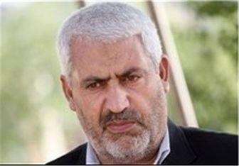 استان کرمان ۶ هزار و ۵۴۴ شهید تقدیم اسلام کرده است