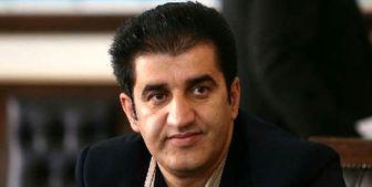 بازارهای اقلیم کردستان عراق در انتظار کالاهای ایرانی