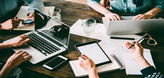 10 قانون مهم برای ایجاد یک کسب و کار موفق و پایدار