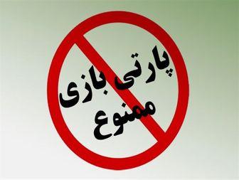 استخدامهای فامیلی و رابطهای در ادارات صدای استاندار کُردستان را نیز درآورد