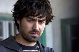 شهاب حسینی: من امسال عید ندارم