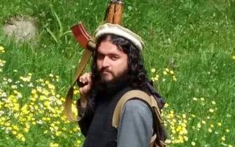 مغز متفکر نظامی طالبان کشته شد