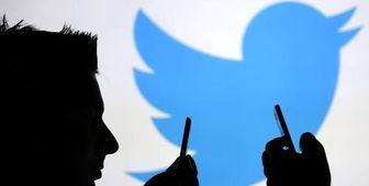 کار زشت توئیتر در مورد حامیان ایران در فضای مجازی