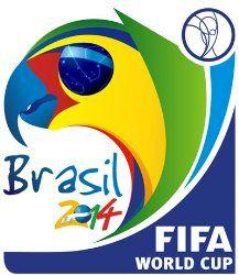 تاریخ مسابقات جام جهانی ۲۰۱۴ اعلام شد