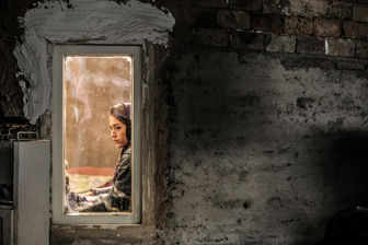 اکران  فیلم مشترک ایران و افغانستان در سینماهای ایران