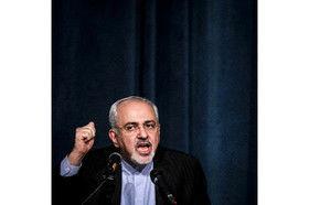 ظریف: رسیدن به تفاهم در موضوع هستهای آسان است