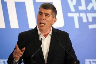 یاوهگویی وزیر اسرائیلی علیه ایران
