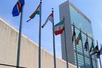سازمان ملل خواهان تحقق آتش بس فوری در طرابلس شد