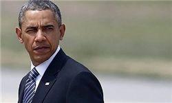 حامی مالی اوباما، نماینده آمریکا در فرانسه
