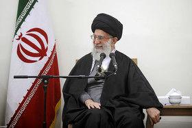 رهبر انقلاب: نباید فرصت بزرگ گسترش روابط ایران و پاکستان از دست برود