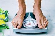 راهکارهای طلایی برای کاهش وزن پس از ۵۰ سالگی