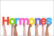 شایعترین علائم و علل اختلال هورمونی که از آنها بیخبرید