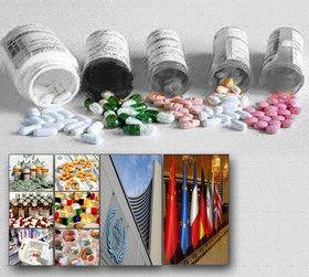 توضیح وزارت بهداشت درباره کاهش قیمت داروهای وارداتی