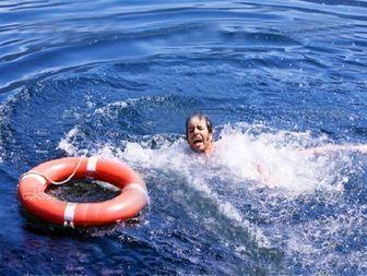 غرق شدگی سالانه بیش از 100 نفر در خوزستان