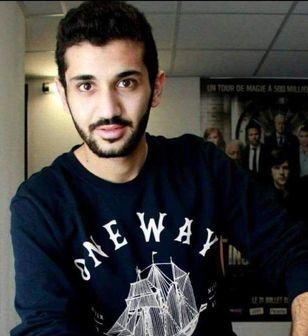 ترور نخبه لبنانی در فرانسه