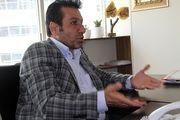 مربی ایرانی، بهترین گزینه برای هدایت تیم ملی است
