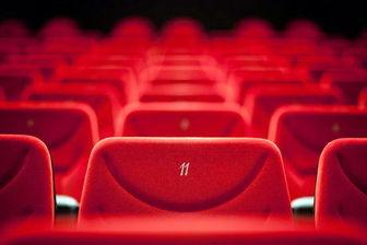 انتقاد تهیهکننده سینما از وضعیت نامشخص موعد اکران فیلم ها