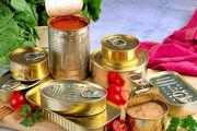 کاهش قاچاق غذا در کشور